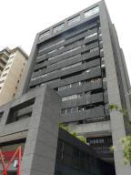Oficina En Ventaen Caracas, La California Norte, Venezuela, VE RAH: 15-177