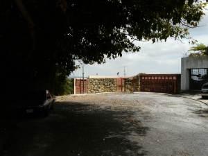 Casa En Venta En Caracas, Las Esmeraldas, Venezuela, VE RAH: 15-179