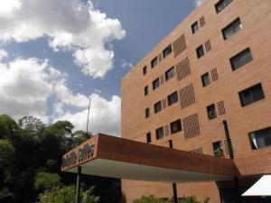 Apartamento En Ventaen Caracas, La Boyera, Venezuela, VE RAH: 15-193