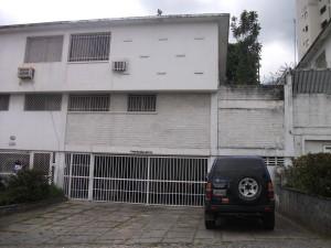 Oficina En Ventaen Caracas, La Florida, Venezuela, VE RAH: 15-199