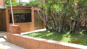 Apartamento En Ventaen Caracas, La Castellana, Venezuela, VE RAH: 15-203