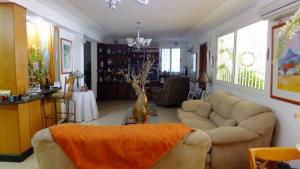 Casa En Venta En Punto Fijo, Zarabon, Venezuela, VE RAH: 15-228