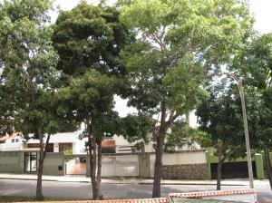 Casa En Venta En Caracas, Santa Paula, Venezuela, VE RAH: 15-298