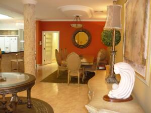 Apartamento En Ventaen Ciudad Ojeda, Cristobal Colon, Venezuela, VE RAH: 15-240