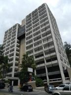 Oficina En Venta En Caracas, Santa Paula, Venezuela, VE RAH: 15-248