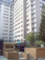 Apartamento En Ventaen Caracas, San Bernardino, Venezuela, VE RAH: 15-253