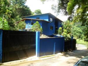 Casa En Venta En Caracas, La Union, Venezuela, VE RAH: 15-256