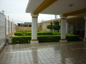 Casa En Venta En Punto Fijo, Judibana, Venezuela, VE RAH: 15-274