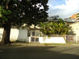 Casa En Venta En Caracas, Sebucan, Venezuela, VE RAH: 15-356