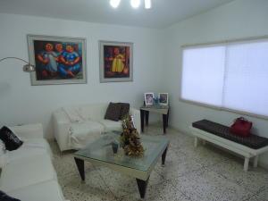 Casa En Venta En Maracaibo, El Pilar, Venezuela, VE RAH: 15-357