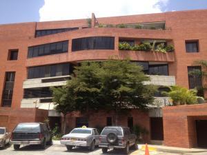Apartamento En Venta En Caracas, La Bonita, Venezuela, VE RAH: 15-361