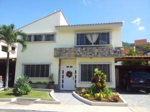 Casa En Venta En Valencia, Piedra Pintada, Venezuela, VE RAH: 15-590