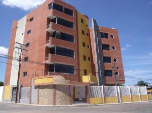 Apartamento En Venta En Ciudad Bolivar, Andres Eloy Blanco, Venezuela, VE RAH: 14-2725