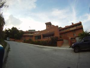 Apartamento En Venta En Caracas, Oripoto, Venezuela, VE RAH: 15-603