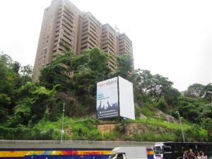 Apartamento En Venta En Caracas, Las Mesetas De Santa Rosa De Lima, Venezuela, VE RAH: 15-608