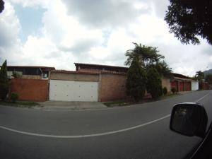 Casa En Venta En Caracas, Sorocaima, Venezuela, VE RAH: 15-614