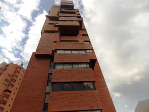 Apartamento En Ventaen Valencia, El Parral, Venezuela, VE RAH: 15-673