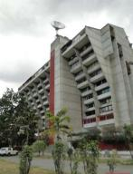 Apartamento En Venta En Caracas, Juan Pablo Ii, Venezuela, VE RAH: 15-721