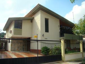 Casa En Venta En Valencia, Trigal Centro, Venezuela, VE RAH: 15-769