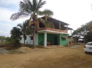 Casa En Venta En Barquisimeto, Parroquia Tamaca, Venezuela, VE RAH: 15-798