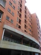 Apartamento En Venta En Caracas, Oripoto, Venezuela, VE RAH: 15-808