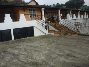 Casa En Venta En Caracas, La Union, Venezuela, VE RAH: 15-882