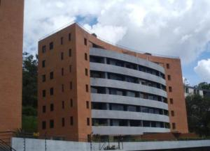 Apartamento En Venta En Caracas, El Peñon, Venezuela, VE RAH: 15-901