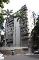 Apartamento En Alquiler En Caracas, Avila, Venezuela, VE RAH: 15-922