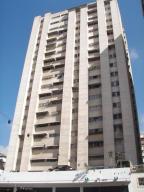 Apartamento En Venta En Caracas, Parroquia Santa Rosalia, Venezuela, VE RAH: 15-942