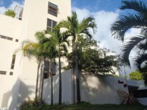Apartamento En Venta En Caracas, Chulavista, Venezuela, VE RAH: 15-1012