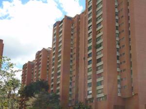 Apartamento En Venta En Caracas, Prados Del Este, Venezuela, VE RAH: 15-1005