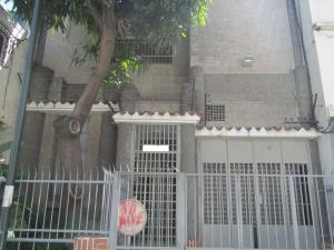Galpon - Deposito En Venta En Caracas, Puente Hierro, Venezuela, VE RAH: 15-1427