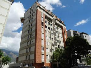 Apartamento En Venta En Caracas, Caurimare, Venezuela, VE RAH: 15-1114