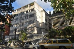 Apartamento En Ventaen Caracas, Cumbres De Curumo, Venezuela, VE RAH: 15-1119