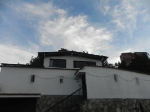 Casa En Venta En Caracas, Monte Alto, Venezuela, VE RAH: 15-1150