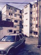 Apartamento En Venta En Caracas, Parroquia San Jose, Venezuela, VE RAH: 15-1159