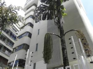 Apartamento En Venta En Caracas, Colinas De Los Caobos, Venezuela, VE RAH: 15-1175