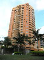 Apartamento En Venta En Valencia, Valle Blanco, Venezuela, VE RAH: 15-1213