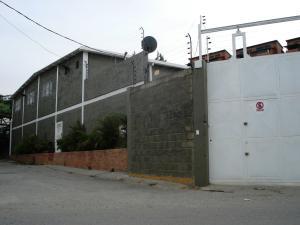 Galpon - Deposito En Ventaen Caracas, La Union, Venezuela, VE RAH: 15-1220