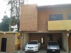 Townhouse En Venta En Municipio Naguanagua, La Granja, Venezuela, VE RAH: 15-1355