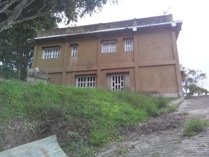 Casa En Venta En Carrizal, Municipio Carrizal, Venezuela, VE RAH: 15-1354