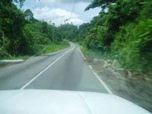 Terreno En Venta En Caucagua, Av General Miguel Acevedo, Venezuela, VE RAH: 15-1366