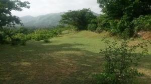 Terreno En Ventaen Cua, Marin 1, Venezuela, VE RAH: 15-1374