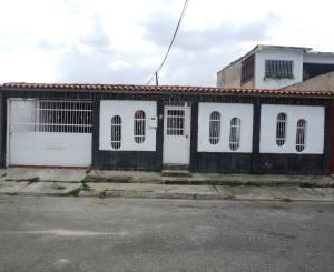 Casa En Venta En Cagua, Corinsa, Venezuela, VE RAH: 15-1397