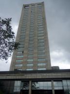 Oficina En Venta En Caracas, Prados Del Este, Venezuela, VE RAH: 15-1404