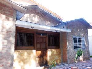 Casa En Venta En Caracas, Santa Monica, Venezuela, VE RAH: 15-1413
