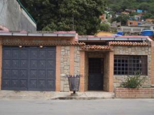 Casa En Venta En Puerto Cabello, Rancho Grande, Venezuela, VE RAH: 15-1540