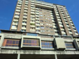 Oficina En Venta En Barquisimeto, Parroquia Concepcion, Venezuela, VE RAH: 15-1453