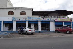Local Comercial En Venta En Ciudad Bolivar, La Sabanita, Venezuela, VE RAH: 15-1486