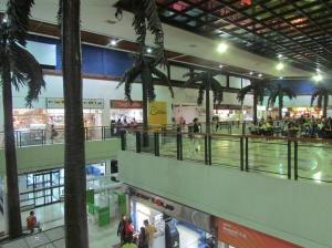 Local Comercial En Venta En Maracaibo, Fuerzas Armadas, Venezuela, VE RAH: 15-1518